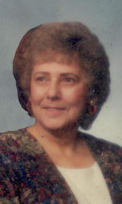 Ailene Smith obituary 2 (cropped).jpg