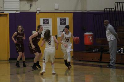 ohs jv girls basketball 1 .JPG