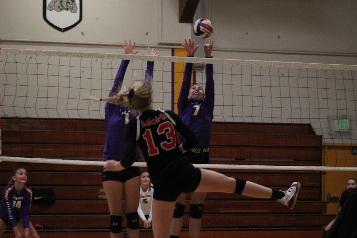 ohs volleyball 4.JPG