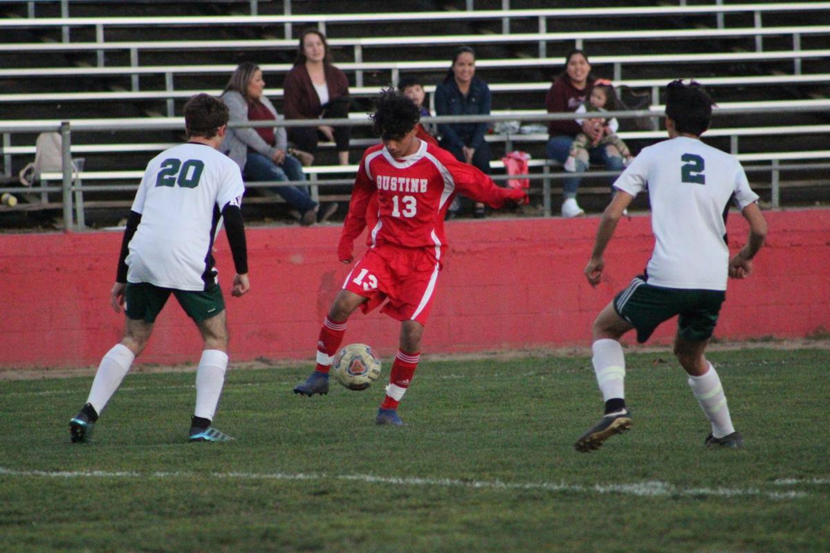 ghs var boys soccer 3.JPG