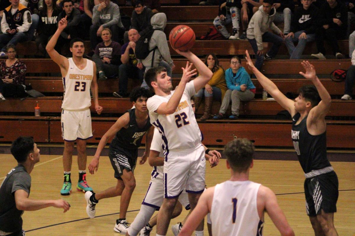 ohs boys basketball 4.JPG