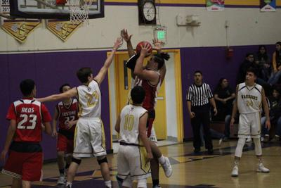 ghs vs ohs jv boys hoops 1.JPG