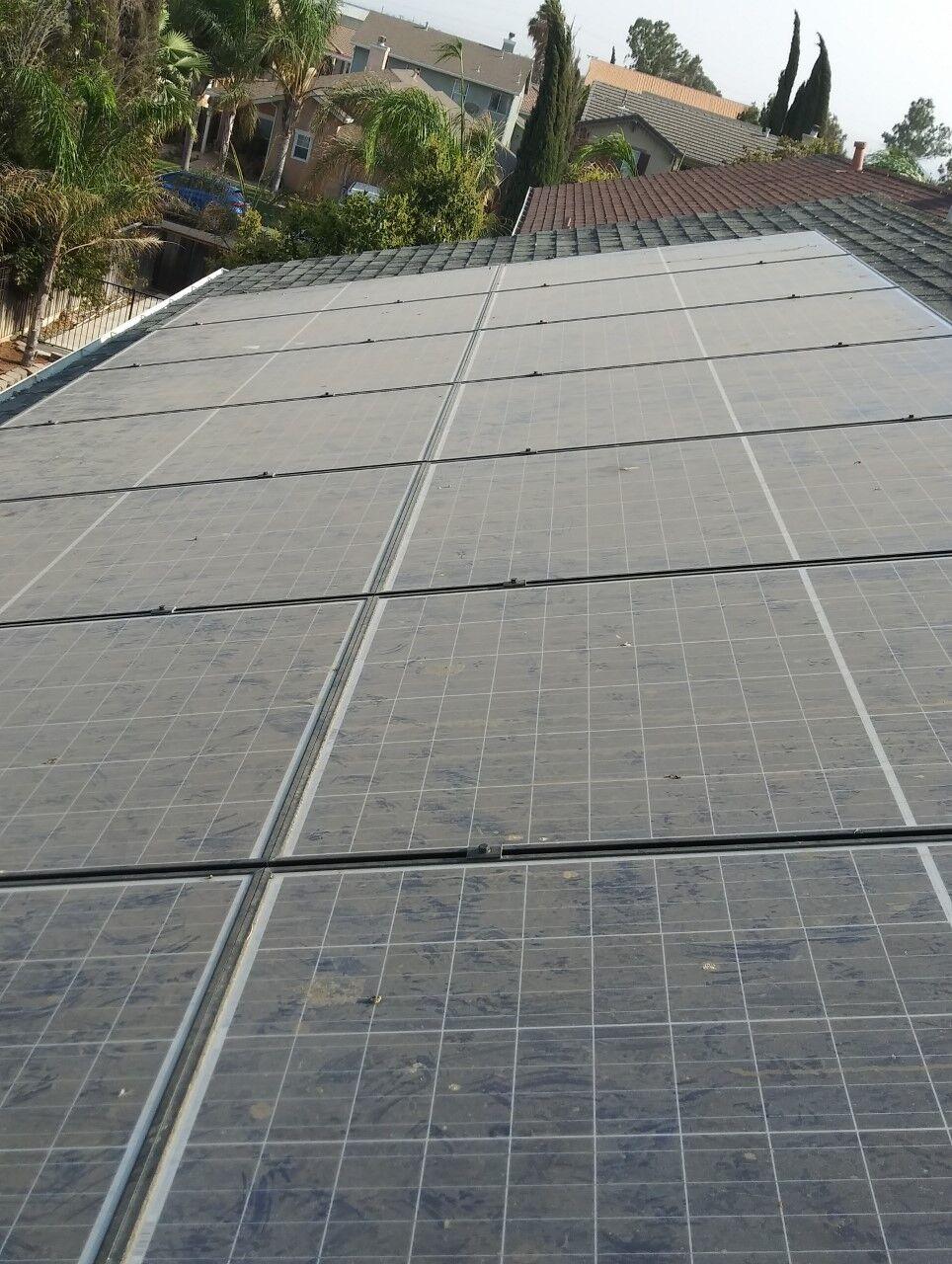 solar before.jpg