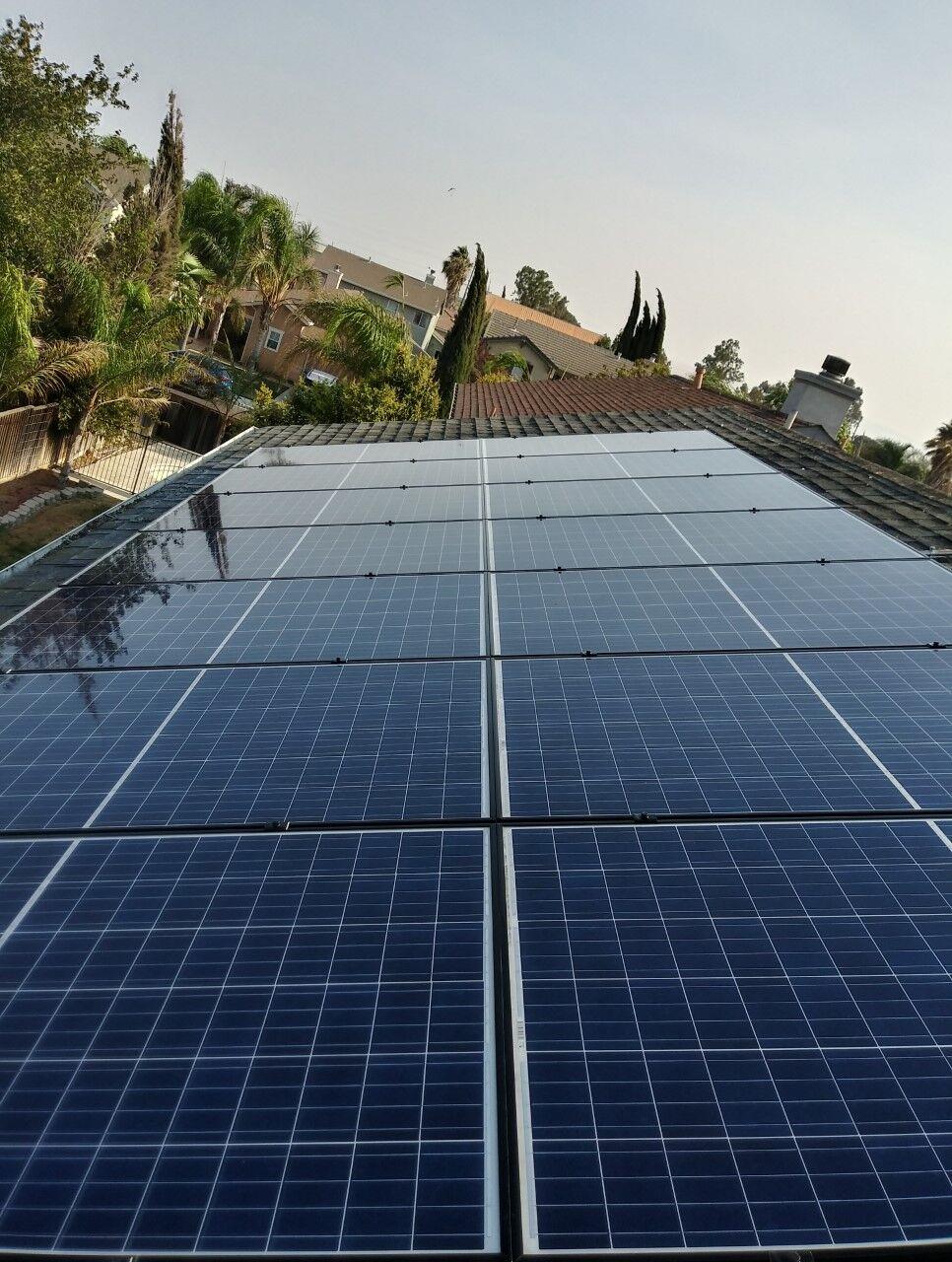 solar after.jpg