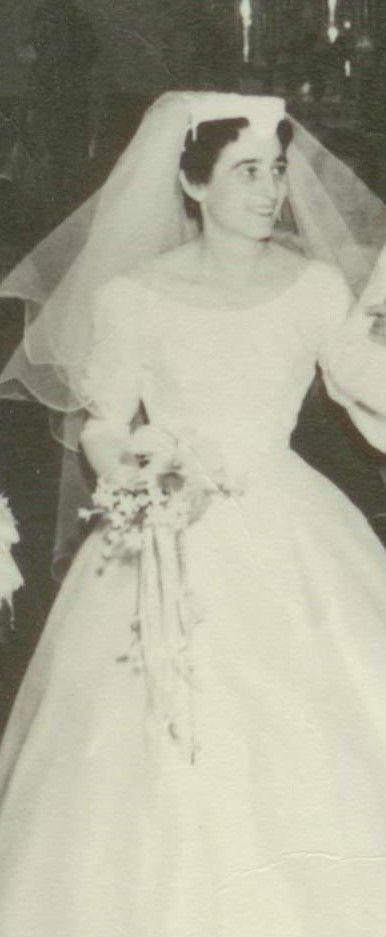Gloria Inaudi