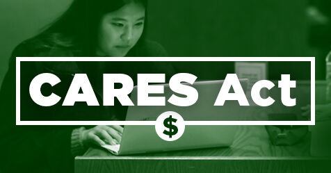 GUSD beefs up technology with CARES Act funds