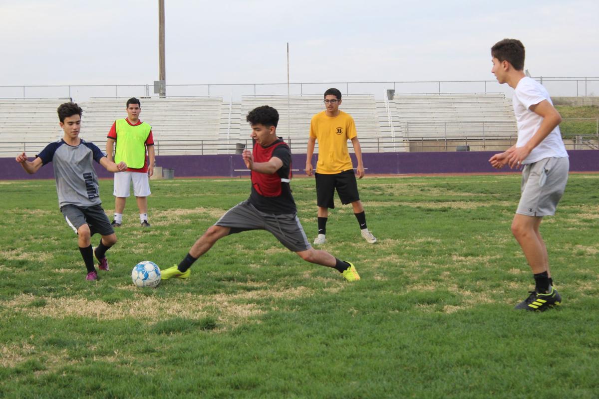 ohs boys soccer 1.JPG