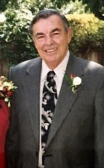 John Fontes Jr.
