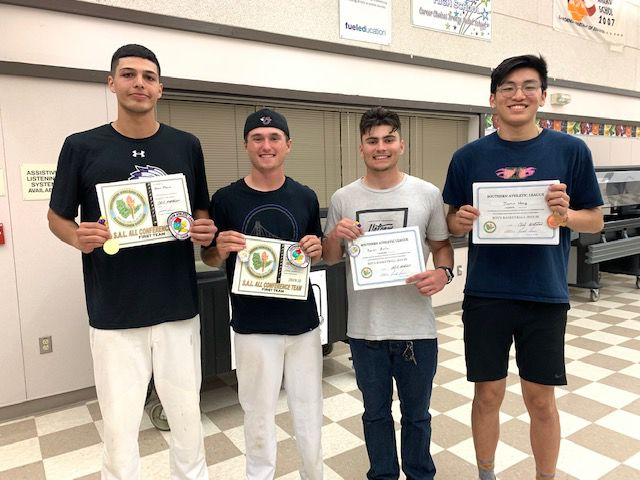 ohs boys basketball awards - varsity.jpg