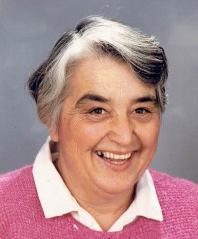 hamilton obituary.png