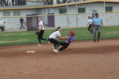 ohs varsity softball 2.JPG