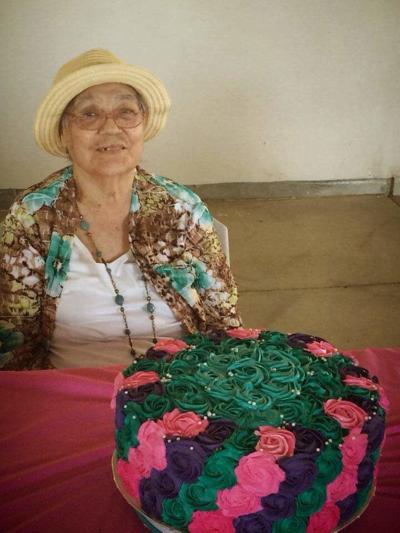 Alvarez obituary photo.JPG