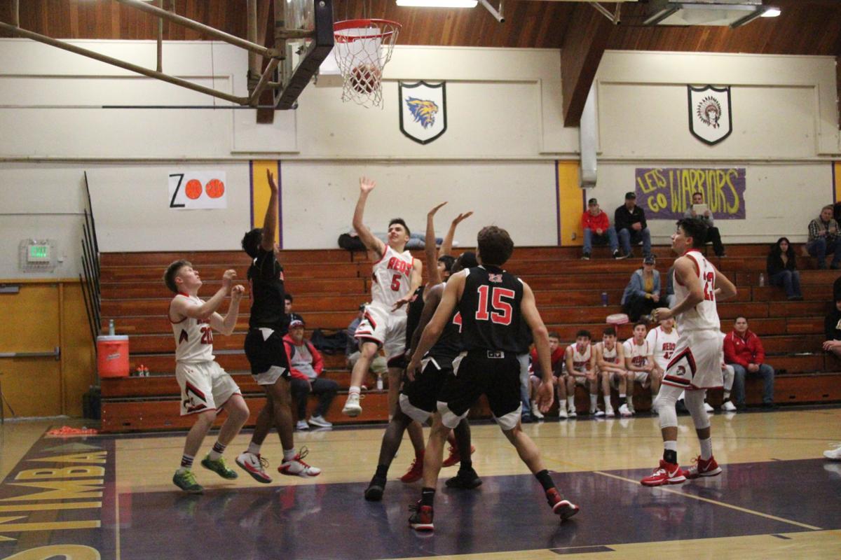 ghs var boys basketball 2.JPG