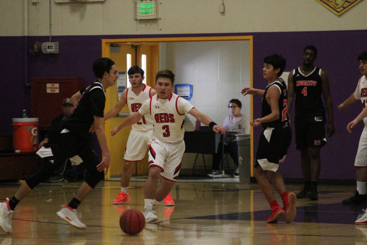 ghs var boys basketball 4.JPG