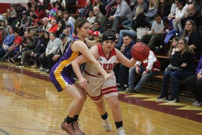 ohs vs ghs var girls basketball 5.JPG