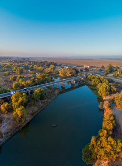 Crowslanding Bridge- 3.jpg