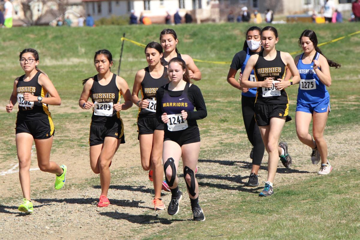 ohs cross country 3.JPG