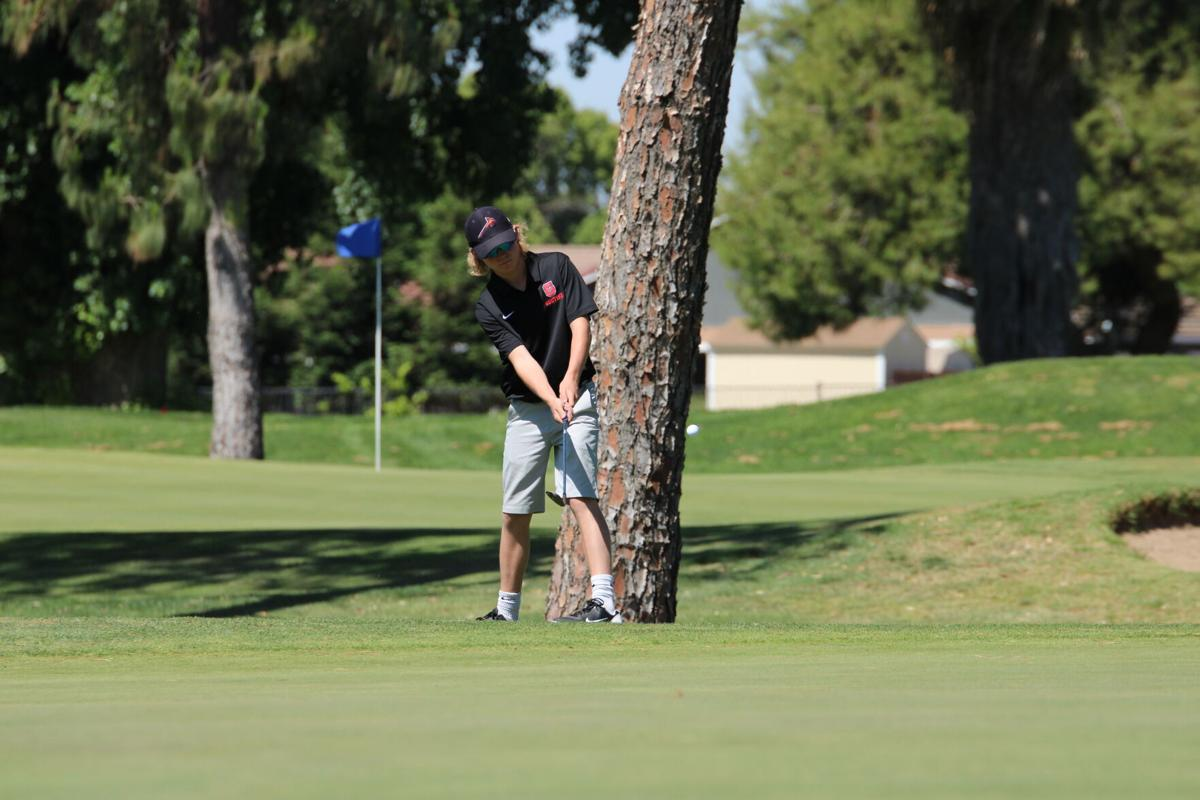 ghs golf 2.JPG