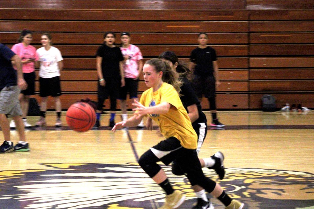 ohs girls basketball 1.JPG