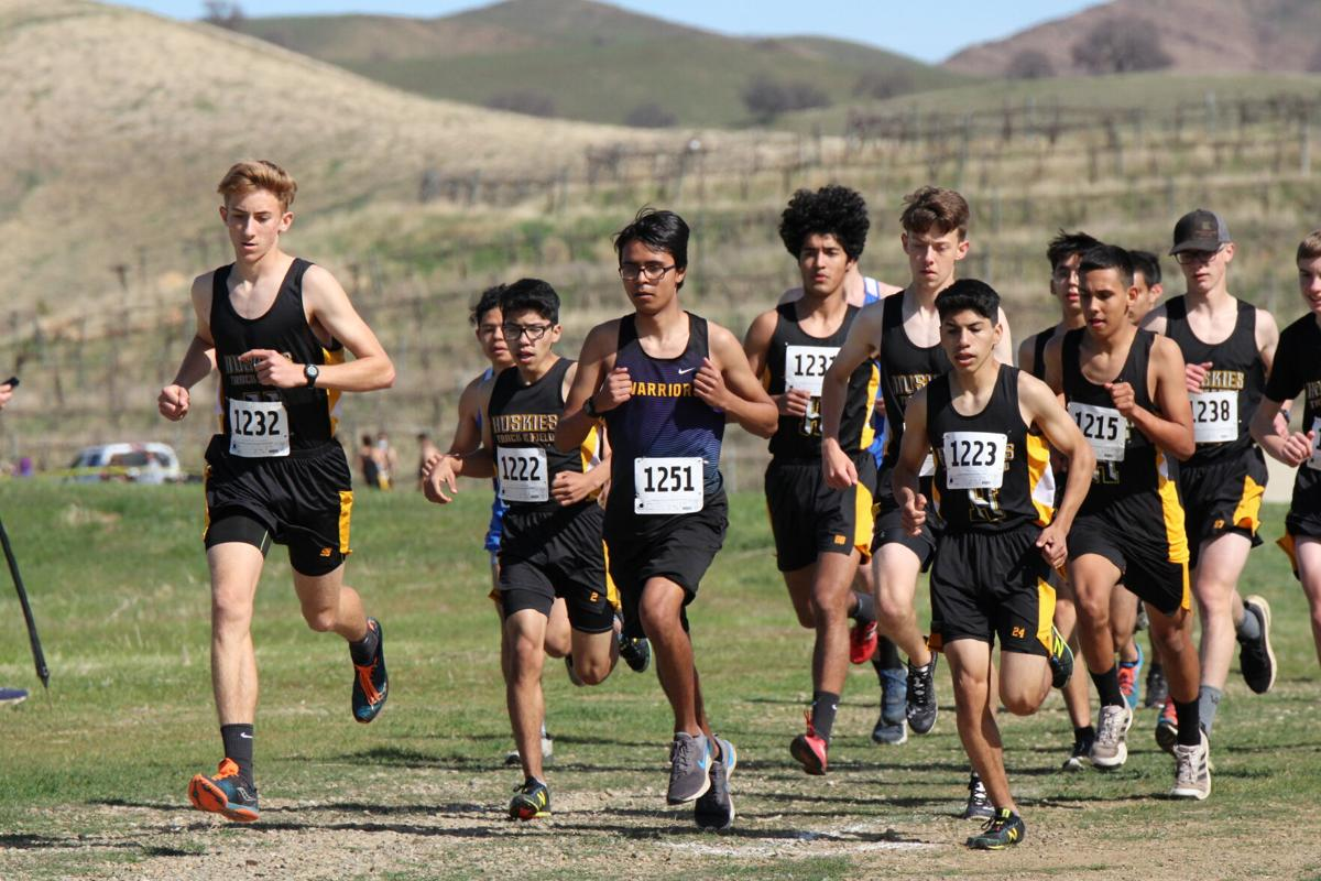 ohs cross country 2.JPG