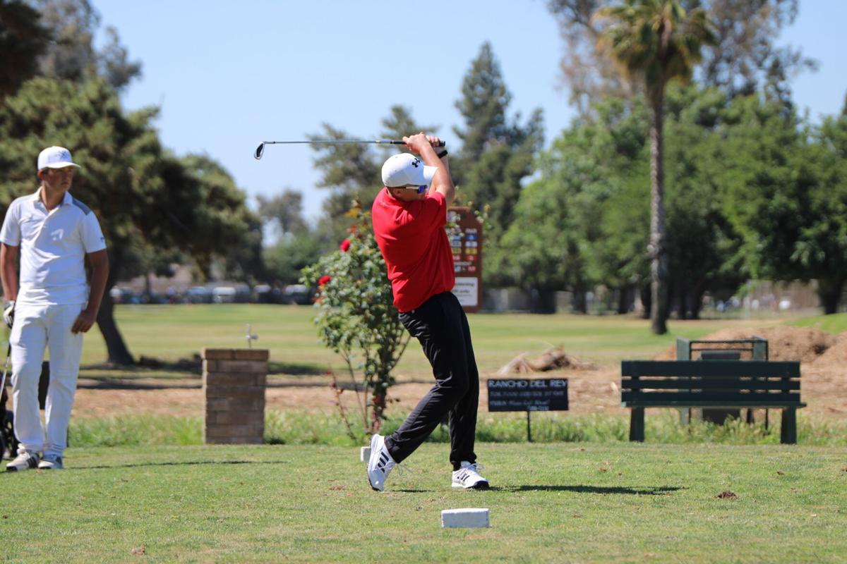 ghs golf 1.JPG