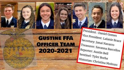 gustine ffa officers.jpg