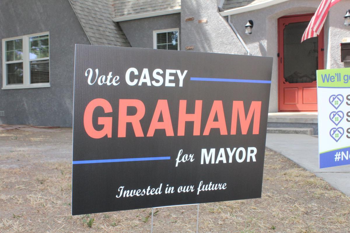 graham sign.JPG