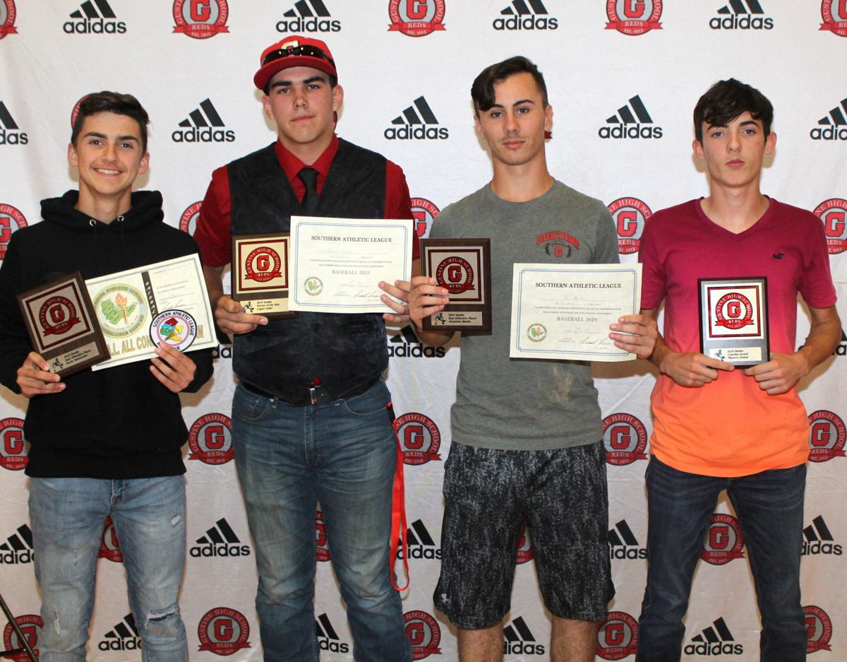ghs sports awards 1