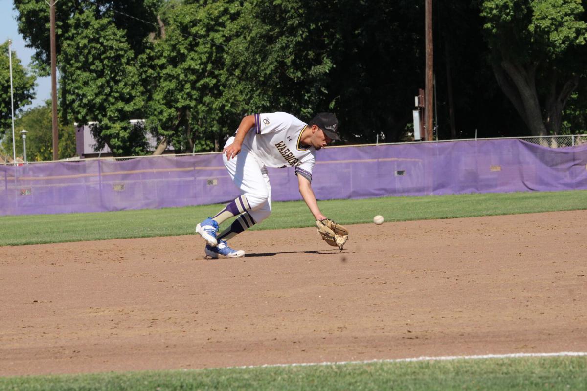 ohs var baseball 2.JPG
