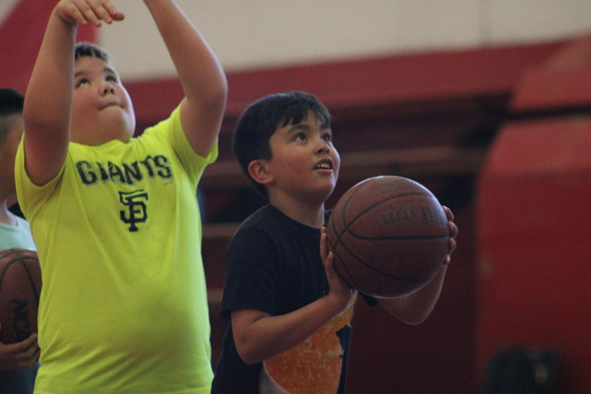ghs basketball camp 1.JPG