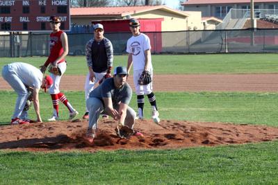 g baseball 2.JPG