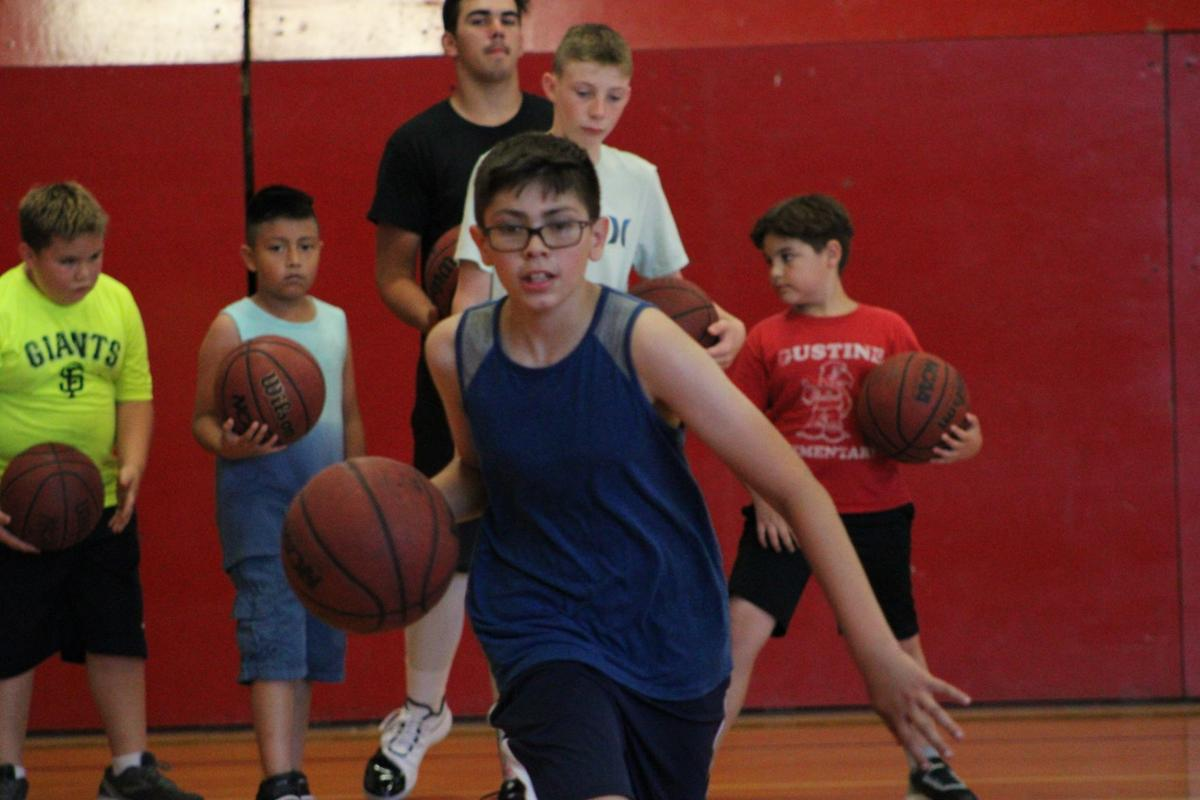 ghs basketball camp 2.JPG