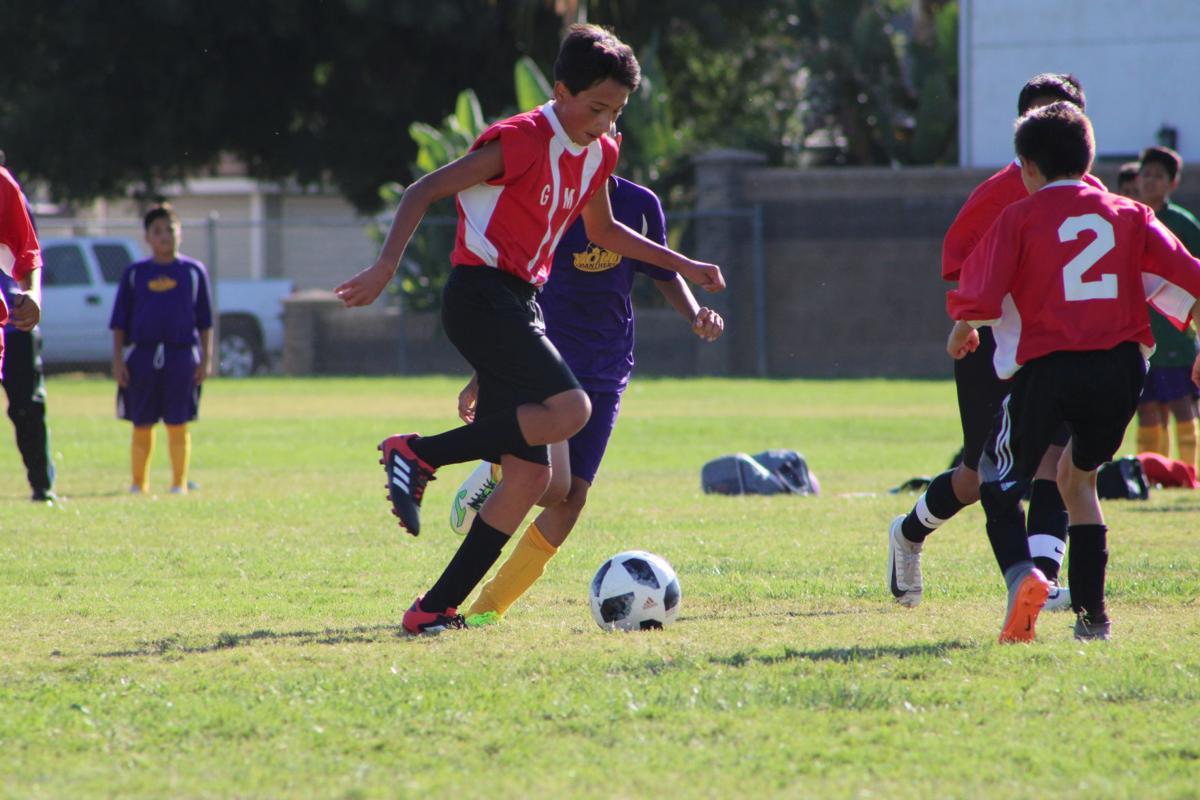 gms soccer 2.JPG