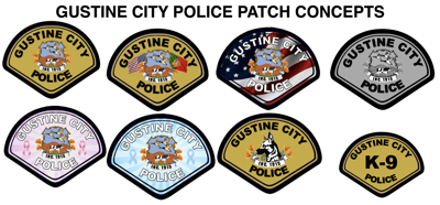 GPD patches.png