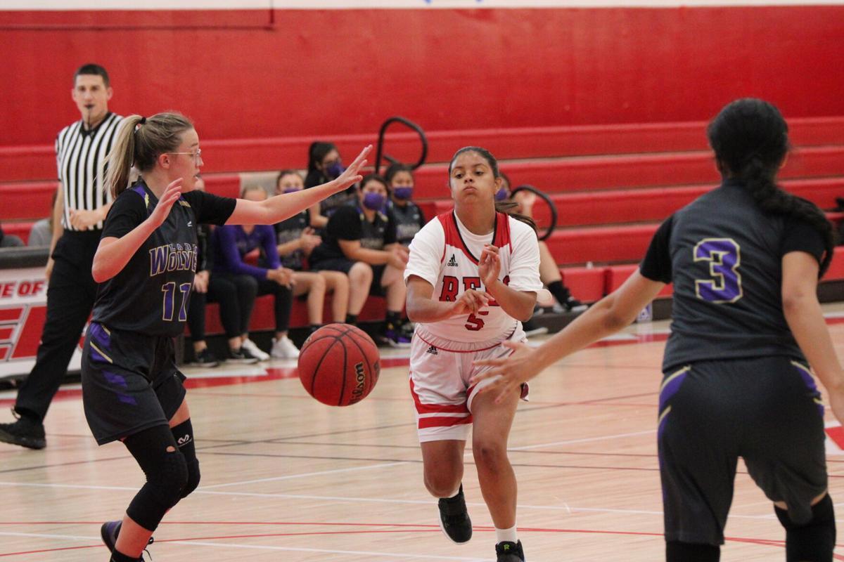ghs var girls basketball 3.JPG
