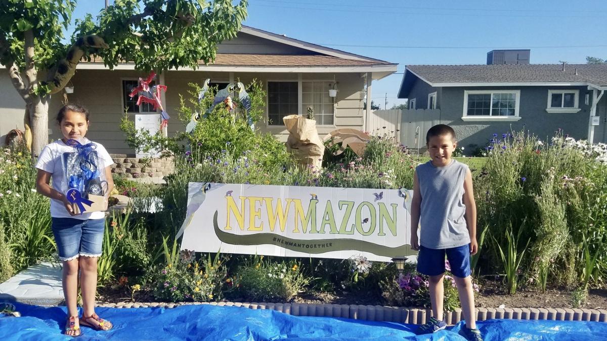 newman first place.jpg