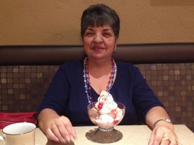 Obituary: Dolores Amaro | Paid Obituaries | westsideconnect com