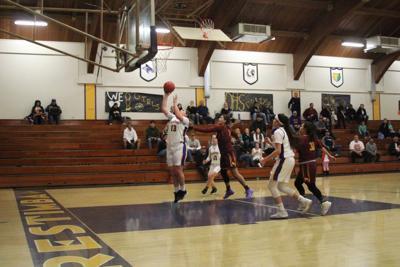 ohs var girls basketball 3.JPG