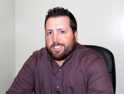 Aaron Souza