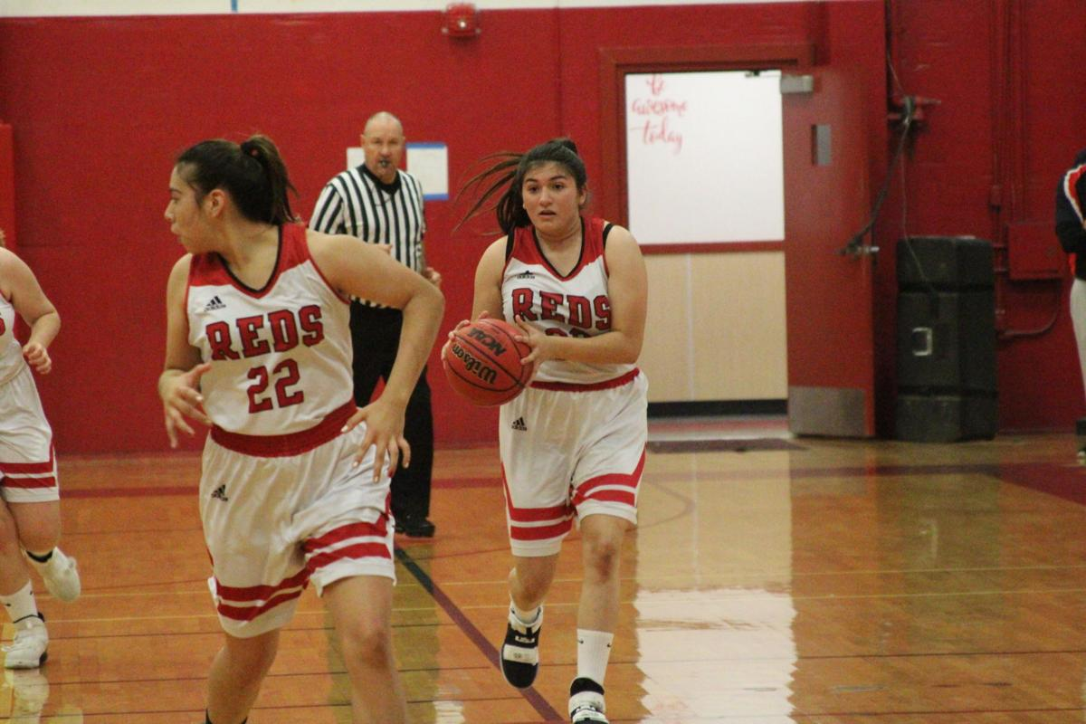 ghs var girls basketball 4.JPG