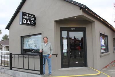 old corner bar.JPG