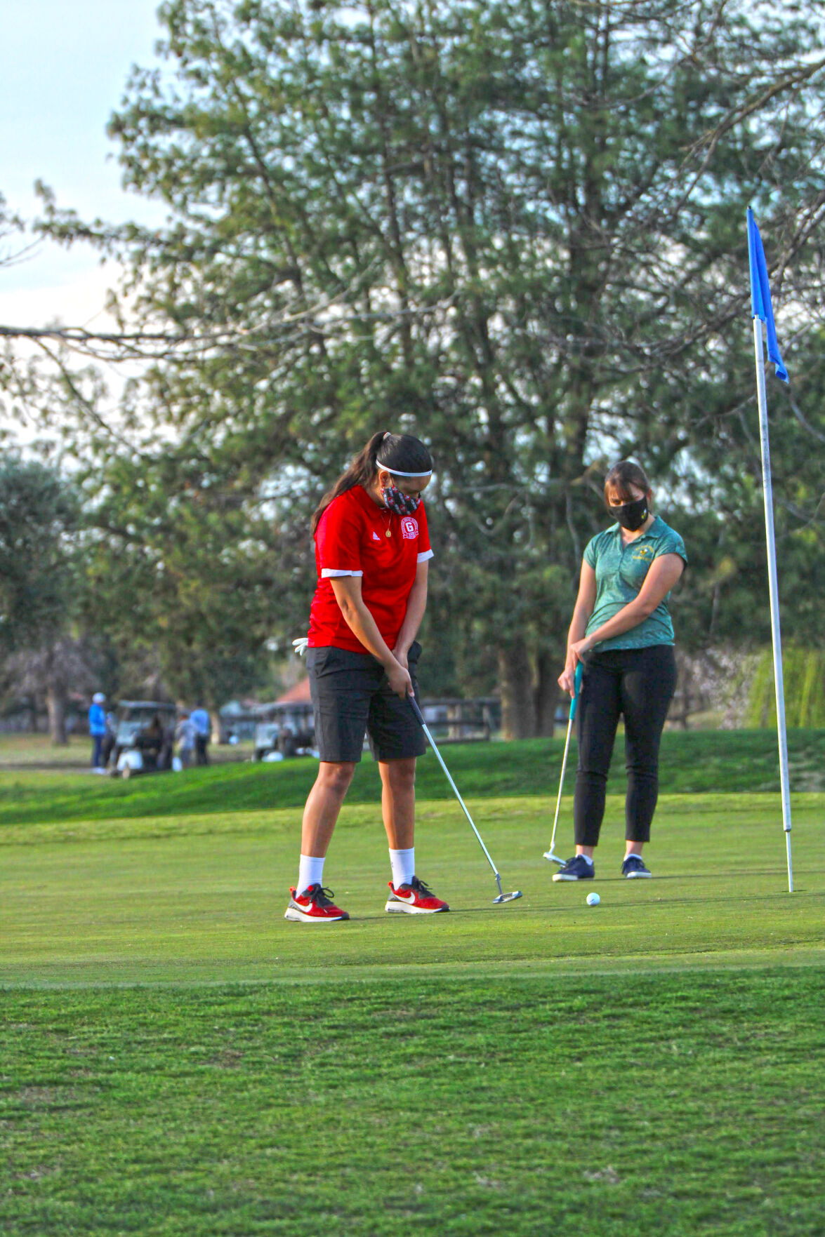 gustine golf 2.jpg