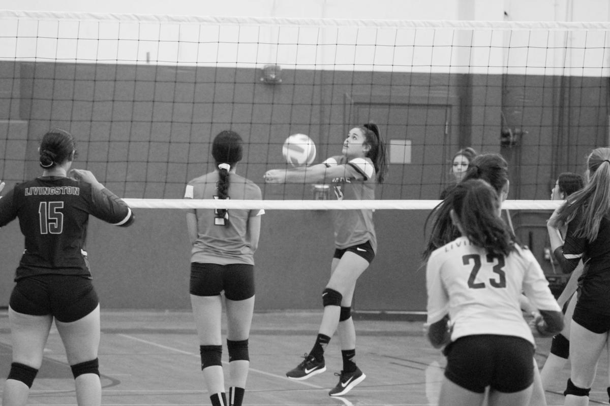 ghs varsity volleyball 3.JPG
