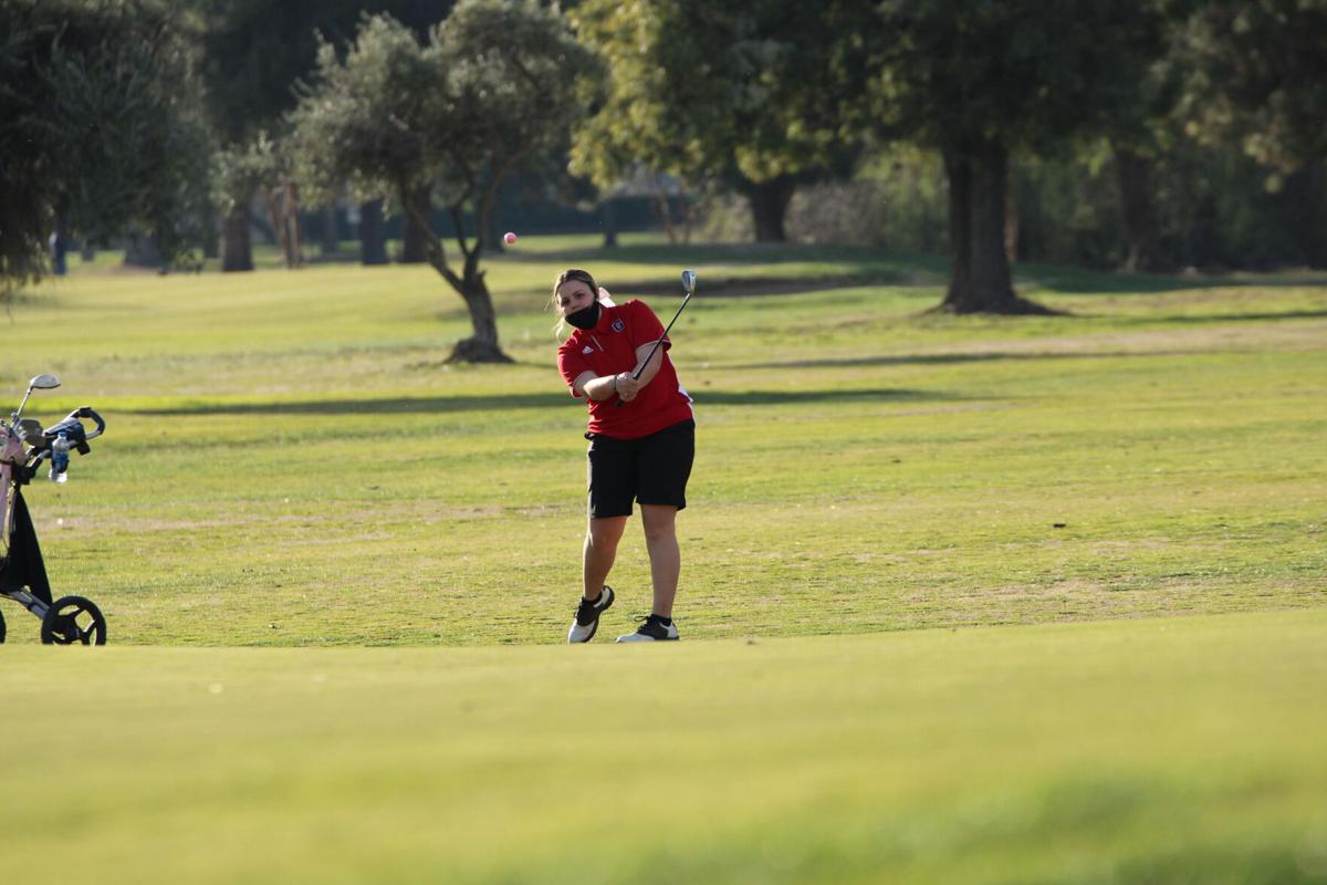 gustine golf 1.jpg