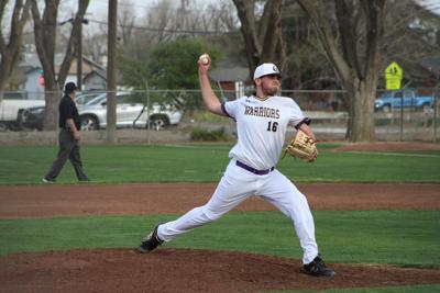 ohs varsity baseball 1.JPG
