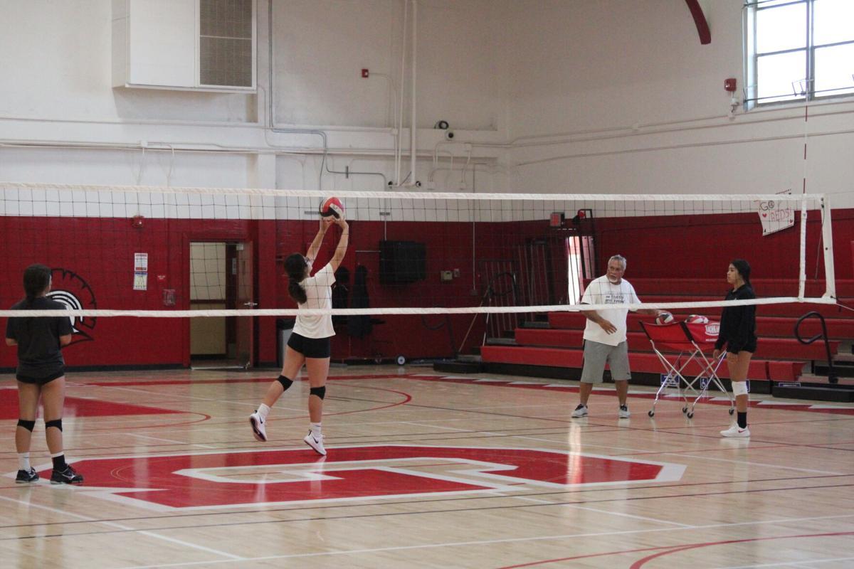 ghs volleyball 2.JPG