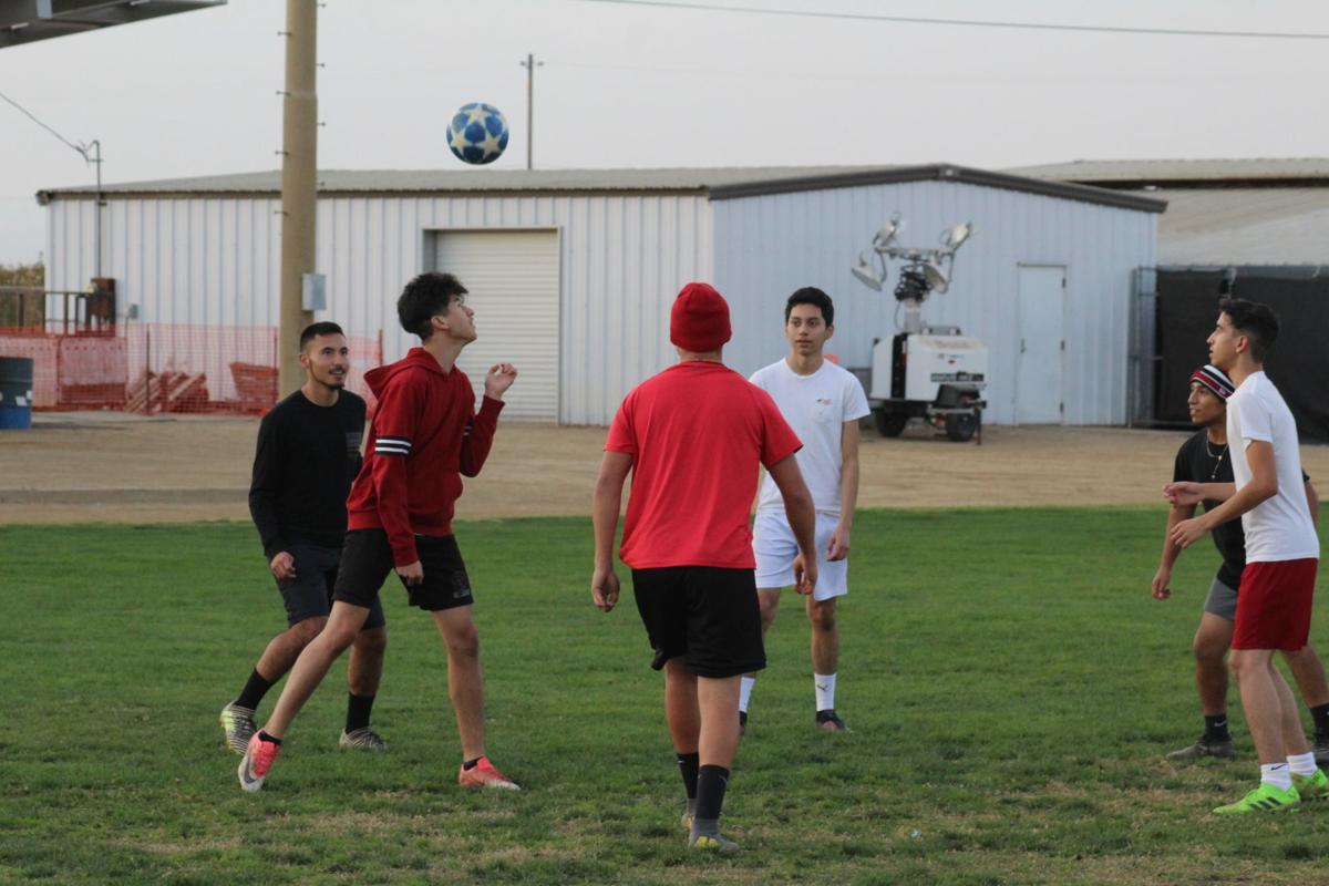 g boys soccer 1.JPG
