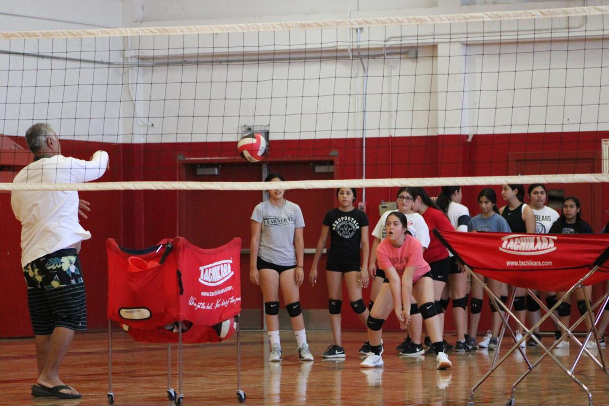 ghs volleyball 3.JPG