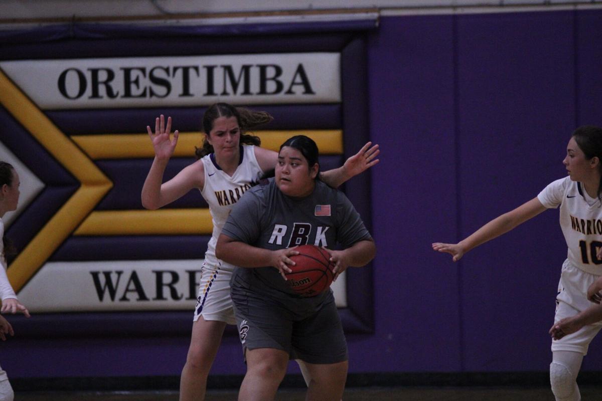 ohs girls jv basketball 1.JPG