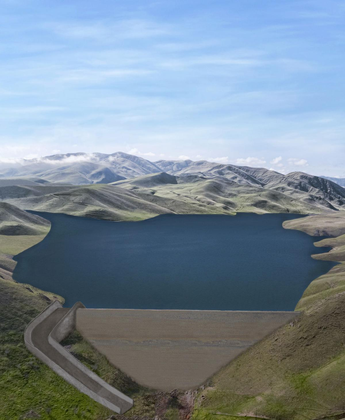 dam rendering 1.jpg